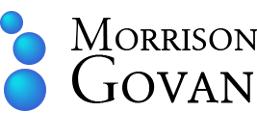 Morrison Govan LLP